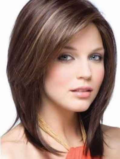 hairstyles-for-heart-facial-shapes-2