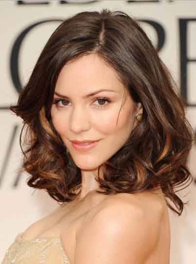 hairstyles-for-heart-facial-shapes-3