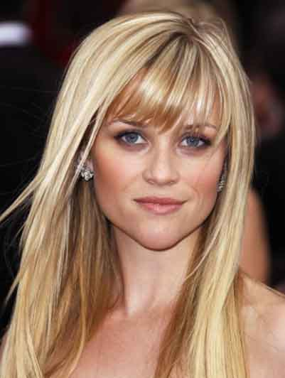 hairstyles-for-heart-facial-shapes