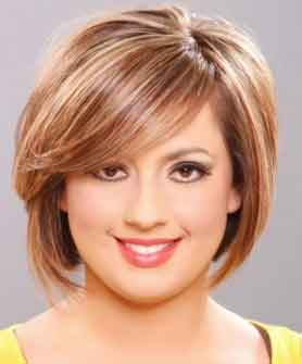 hairstyles-for-oval-style-facial-shapes-2