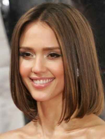 hairstyles-for-oval-style-facial-shapes-4