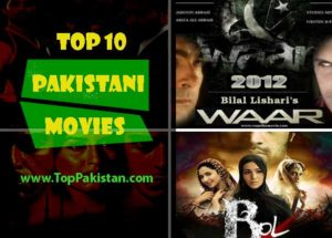 top 10 pakistani movies