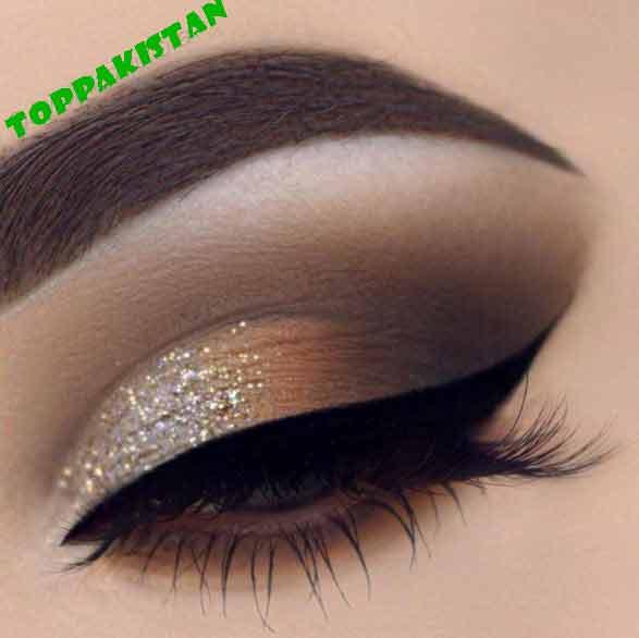 Arabic Eye Makeup Arabic Eye Makeup Pictures 1000 Eye Makeup Ideas