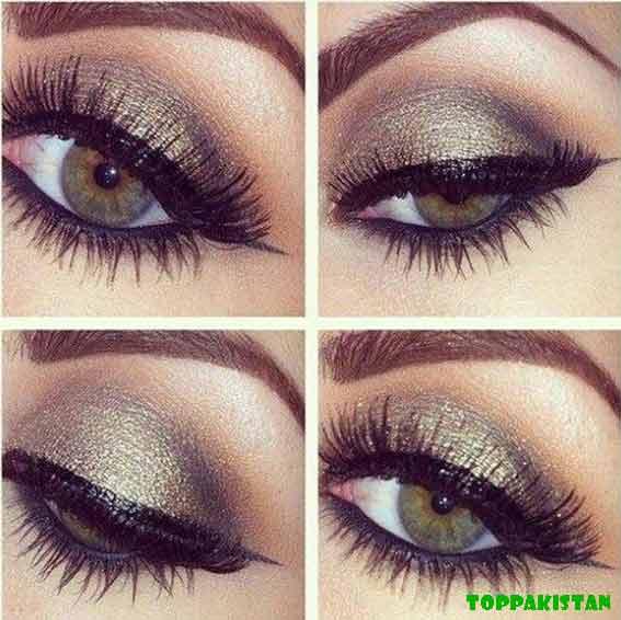 arabic-eye-makeup