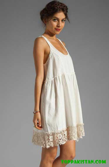 babydoll-dresses-nightwear-for-you