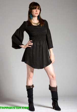 babydoll-dresses-nightwear-fresh