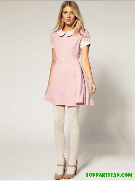 babydoll-dresses-nightwear-new