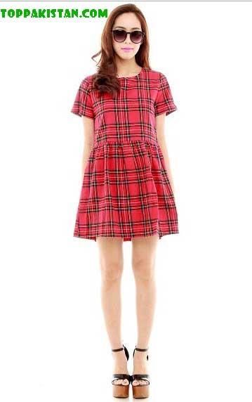 babydoll-dresses-nightwear-stylish