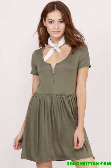 babydoll-dresses-nightwear