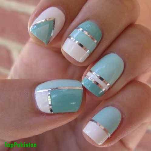 beautiful-nail-art-designs-fr-short-nails