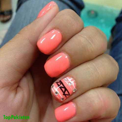 beautiful-nail-art-designs