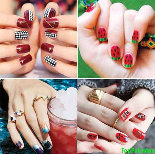 best-nail-art-design