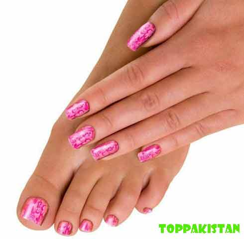 diy-nail-art-designs-2017