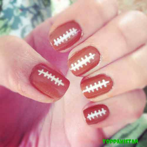 easy-nail-art-designs-to-do-at-home