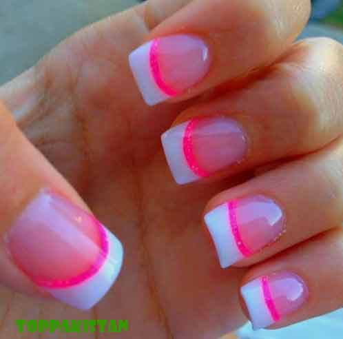 french-manicure-nail-art-2017