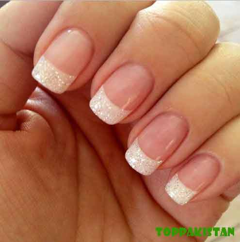 french-manicure-nail-art-new