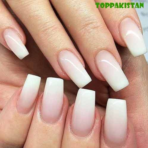 french-manicure-nail-art-pictures