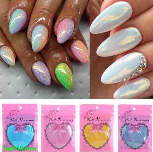 nail-art-accessories-2017