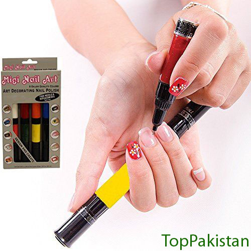 nail-art-pens