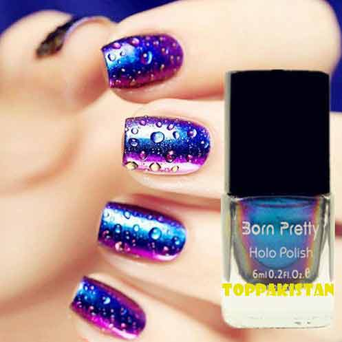 nail-polish-for-nail-art-2017-for-young-girls