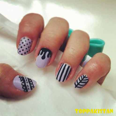 nail-polish-for-nail-art-best