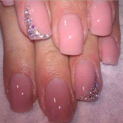 rhinestones-for-nail