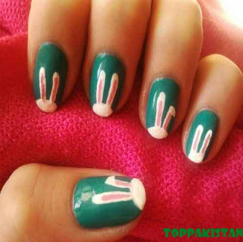 unique-nail-art-designs-awesome-collection