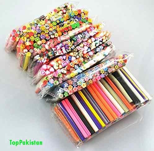use-of-nail-art-accessories-for-girls