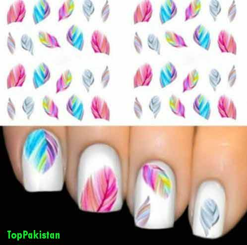 use-of-nail-art-accessories