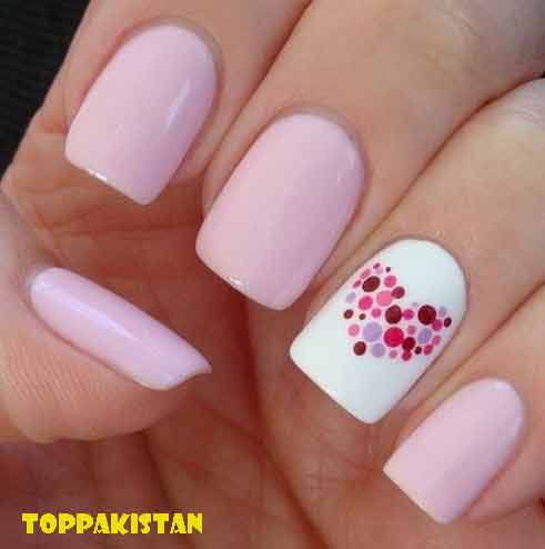 wedding-nail-art-designs-for-gilrs