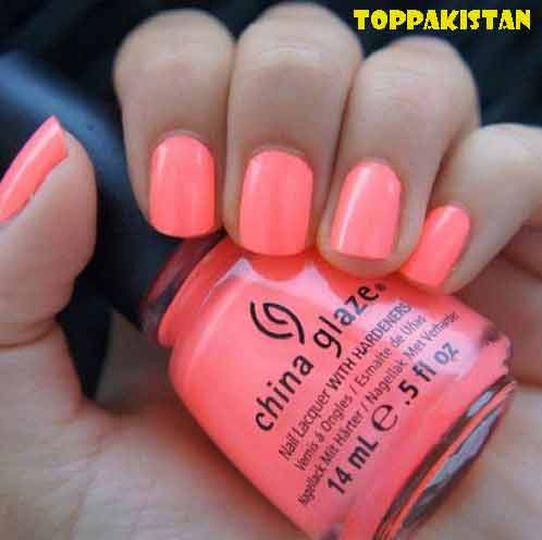 beautiful-nail-polish-for-nail-art