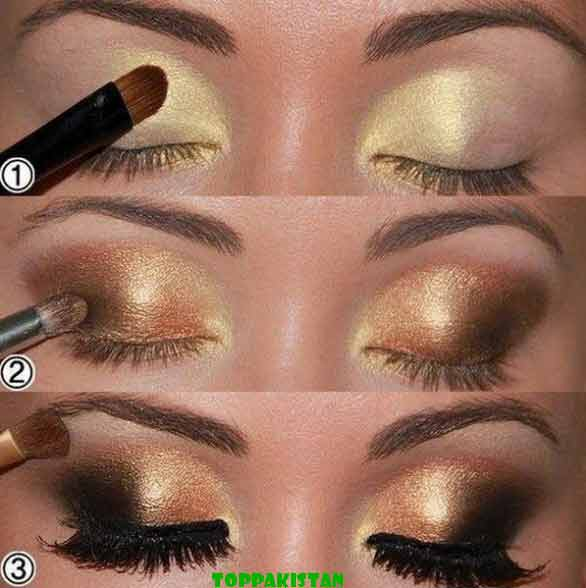 best-arabic-eye-makeup