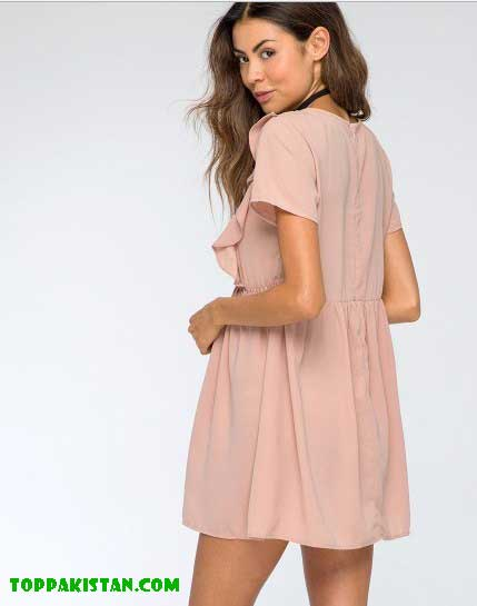 best-babydoll-dresses-nightwear