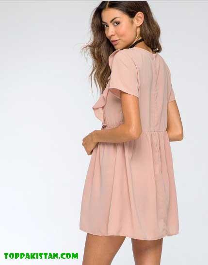 best-babydoll-dresses-nightwear