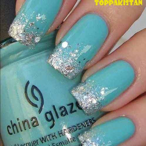 best-nail-polish-for-nail-art