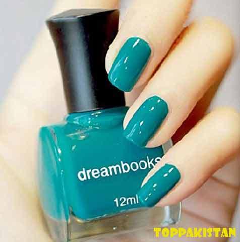 good-one-nail-polish-for-nail-art