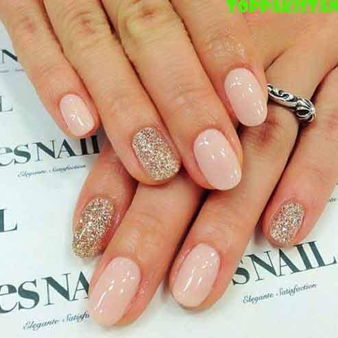 how-diy-nail-art-designs
