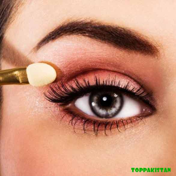 how-to-do-arabic-eyeliner