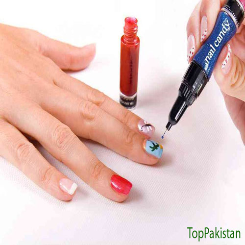 latest-nail-art-pens