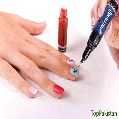 latest-nail-art-pens