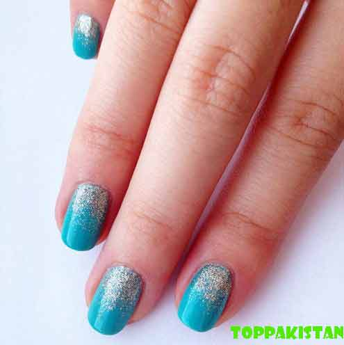 lovely-diy-nail-art-designs