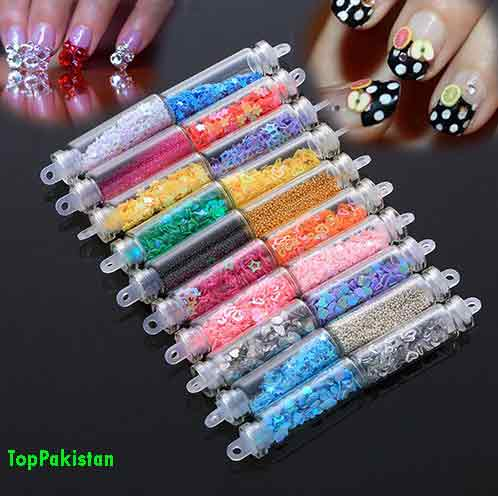 nail-art-kit