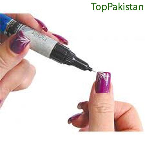 nail-art-pins-for-gilrs