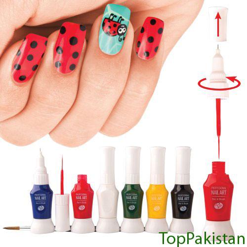 nail-art-pins