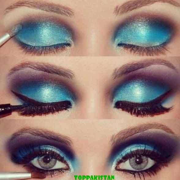 new-arabic-eye-makeup