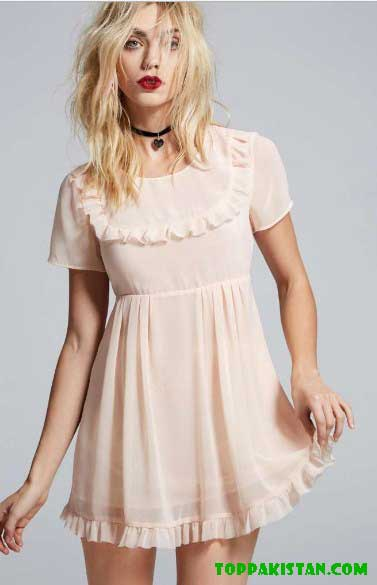 new-babydoll-dresses-nightwear