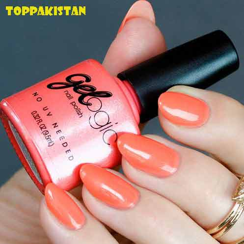 new-nail-polish-for-nail-art