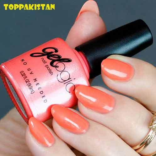 new-nail-polish-for-nail-art