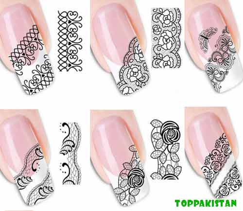 new-nail-art-stickers