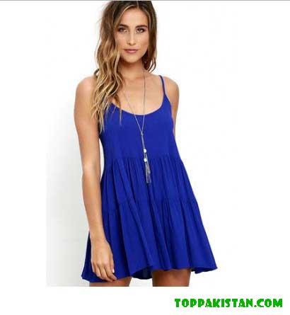 sexy-babydoll-dresses-nightwear
